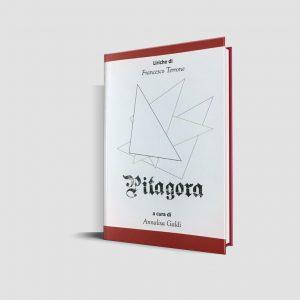 Pitagora