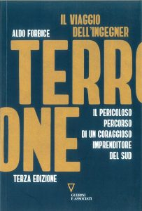Viaggio Ing. Terrone_front_page-0001